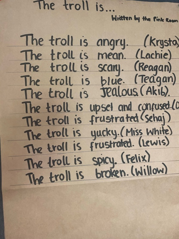This_week_our_modelled_writing_was_about_trolls..jpg
