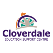 Cloverdale Education Support Centre